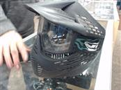 JT PAINTBALL Paintball MASK